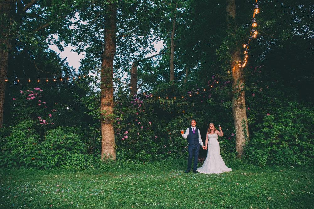 Norfolk_Wedding_Photographer_Mannington_Hall_Country_Esther_Wild_2690.jpg