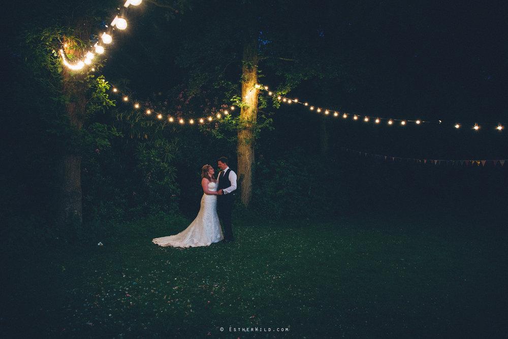 Norfolk_Wedding_Photographer_Mannington_Hall_Country_Esther_Wild_2981.jpg