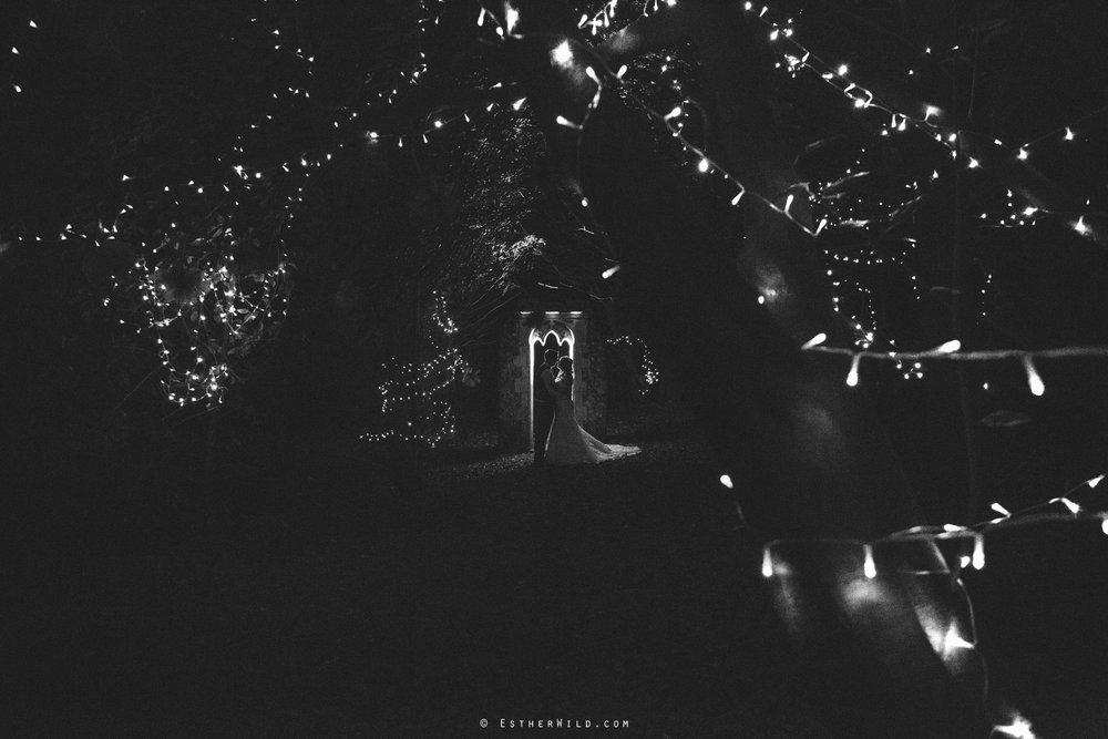 Norfolk_Wedding_Photographer_Mannington_Hall_Country_Esther_Wild_3001-1.jpg