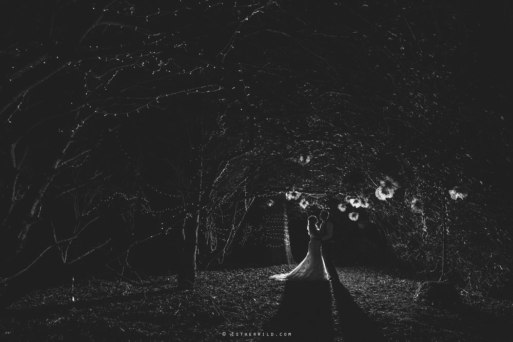 Norfolk_Wedding_Photographer_Mannington_Hall_Country_Esther_Wild_3017.jpg