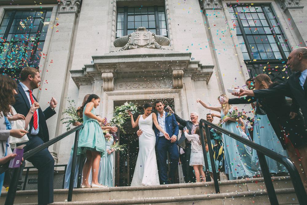 Wedding Photographer Norfolk Anglia Cambridge London Islington Registry Office