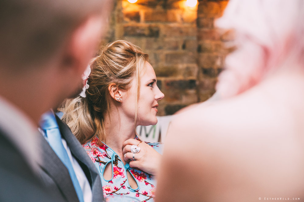 Clapham_Croydon_Morden_Park_London_Wedding_Photographer_Photography_Esther_Wild_Norfolk_IMG_7052.jpg
