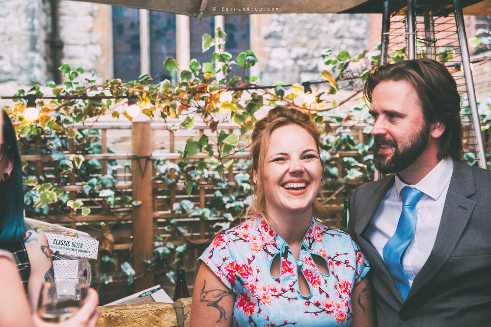 Clapham_Croydon_Morden_Park_London_Wedding_Photographer_Photography_Esther_Wild_Norfolk_IMG_7101.jpg
