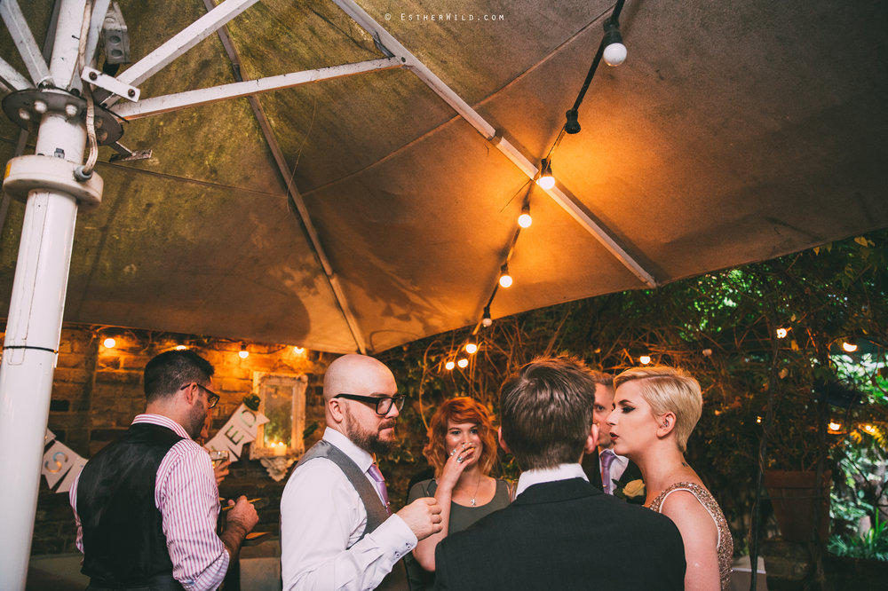 Clapham_Croydon_Morden_Park_London_Wedding_Photographer_Photography_Esther_Wild_Norfolk_IMG_7117.jpg