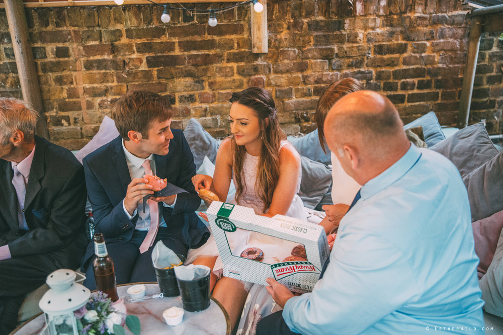 Clapham_Croydon_Morden_Park_London_Wedding_Photographer_Photography_Esther_Wild_Norfolk_IMG_6882.jpg