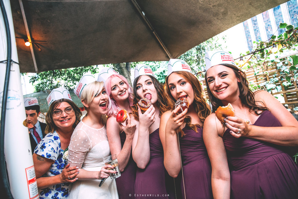 Clapham_Croydon_Morden_Park_London_Wedding_Photographer_Photography_Esther_Wild_Norfolk_IMG_6921.jpg