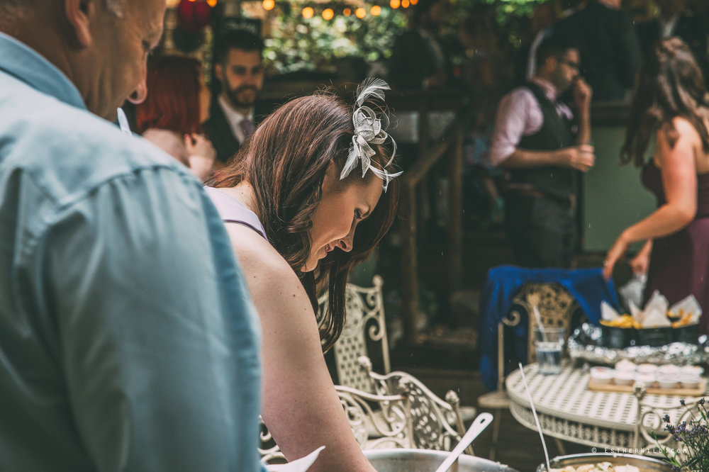 Clapham_Croydon_Morden_Park_London_Wedding_Photographer_Photography_Esther_Wild_Norfolk_IMG_6527.jpg