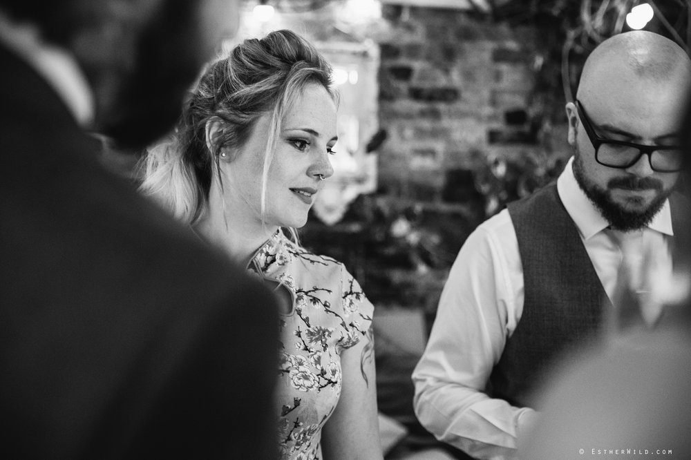 Clapham_Croydon_Morden_Park_London_Wedding_Photographer_Photography_Esther_Wild_Norfolk_IMG_6488-1.jpg