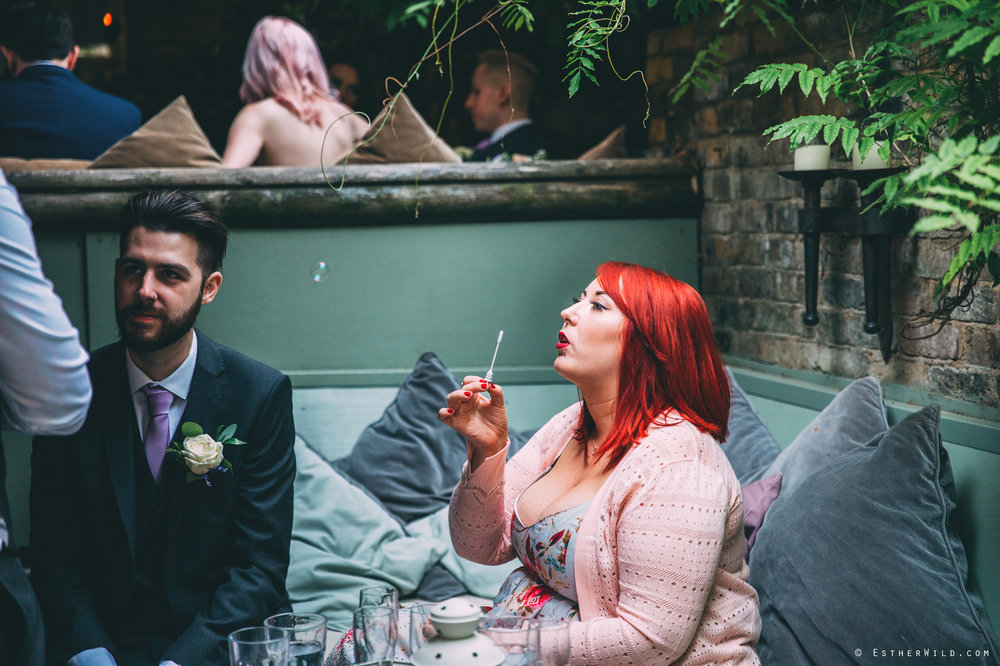 Clapham_Croydon_Morden_Park_London_Wedding_Photographer_Photography_Esther_Wild_Norfolk_IMG_6256.jpg