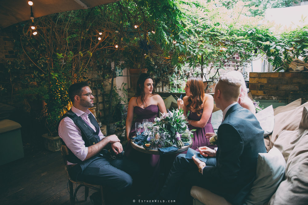 Clapham_Croydon_Morden_Park_London_Wedding_Photographer_Photography_Esther_Wild_Norfolk_IMG_6172.jpg