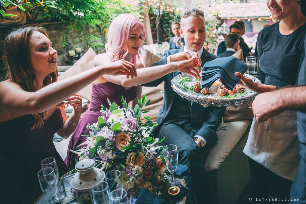 Clapham_Croydon_Morden_Park_London_Wedding_Photographer_Photography_Esther_Wild_Norfolk_IMG_6145.jpg