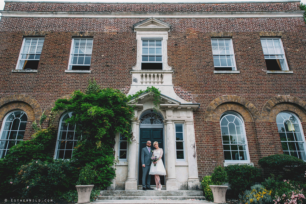 Clapham_Croydon_Morden_Park_London_Wedding_Photographer_Photography_Esther_Wild_Norfolk_IMG_5766.jpg