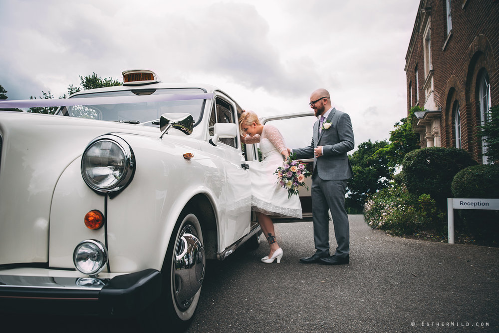 Clapham_Croydon_Morden_Park_London_Wedding_Photographer_Photography_Esther_Wild_Norfolk_IMG_5815.jpg