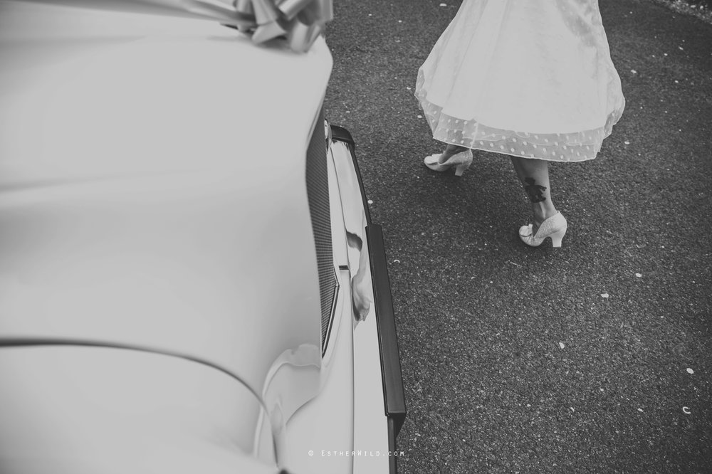 Clapham_Croydon_Morden_Park_London_Wedding_Photographer_Photography_Esther_Wild_Norfolk_IMG_5810-1.jpg