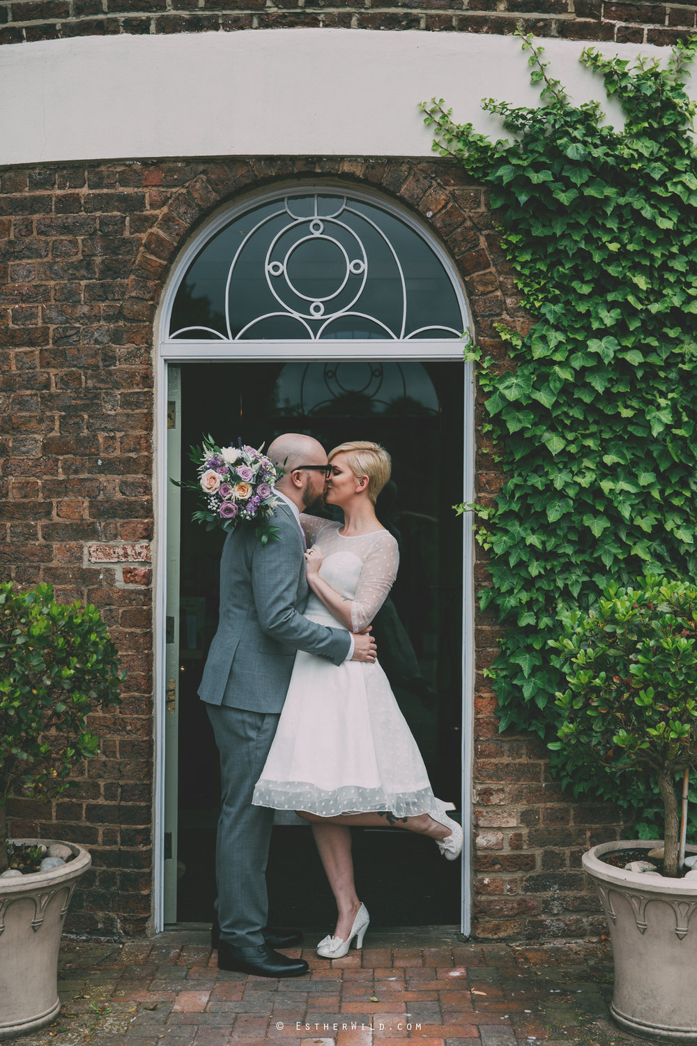 Clapham_Croydon_Morden_Park_London_Wedding_Photographer_Photography_Esther_Wild_Norfolk_IMG_5631.jpg