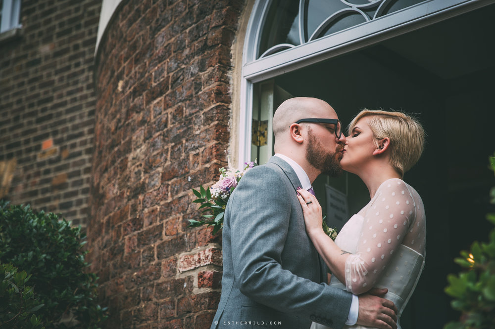 Clapham_Croydon_Morden_Park_London_Wedding_Photographer_Photography_Esther_Wild_Norfolk_IMG_5659.jpg