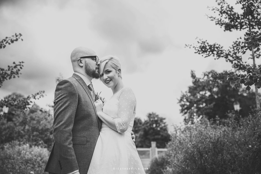 Clapham_Croydon_Morden_Park_London_Wedding_Photographer_Photography_Esther_Wild_Norfolk_IMG_5716-1.jpg