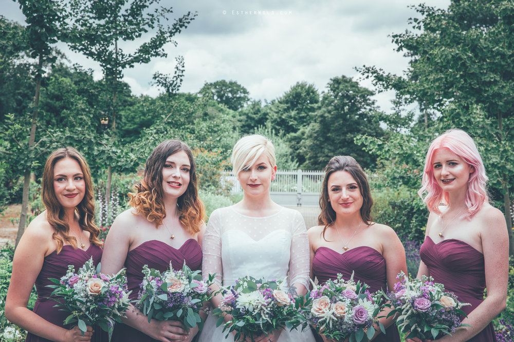 Clapham_Croydon_Morden_Park_London_Wedding_Photographer_Photography_Esther_Wild_Norfolk_IMG_5492.jpg