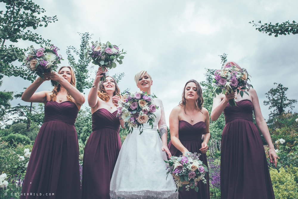 Clapham_Croydon_Morden_Park_London_Wedding_Photographer_Photography_Esther_Wild_Norfolk_IMG_5496.jpg