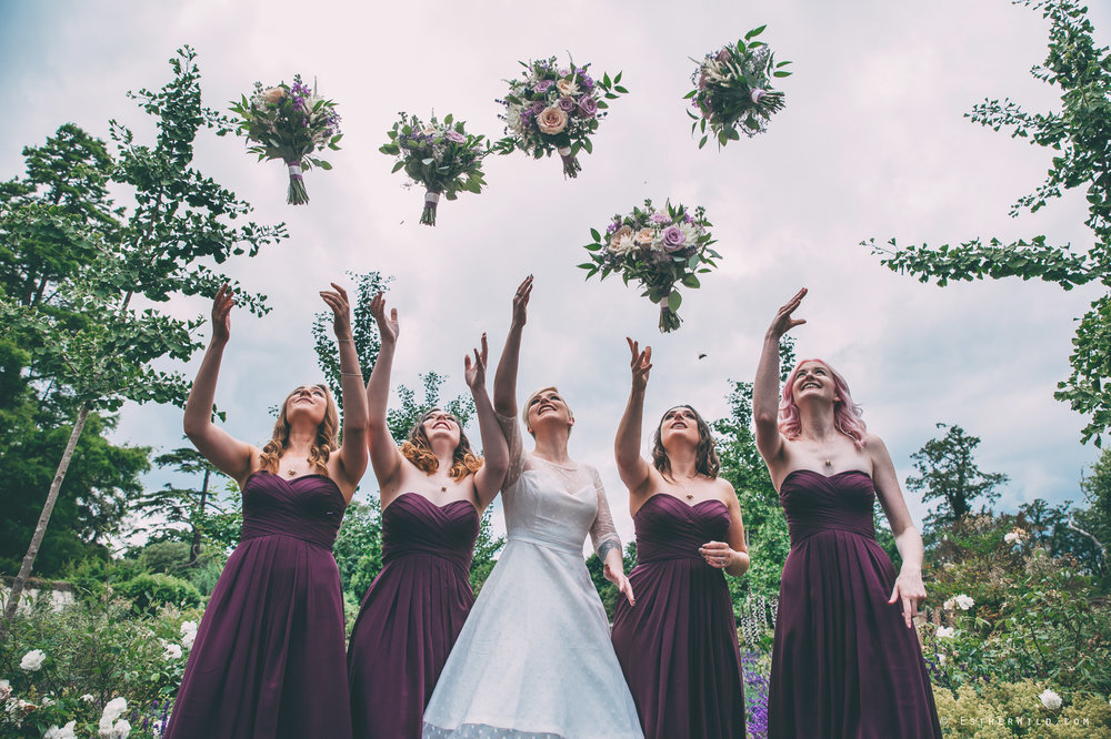 Clapham_Croydon_Morden_Park_London_Wedding_Photographer_Photography_Esther_Wild_Norfolk_IMG_5497.jpg