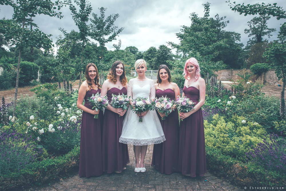 Clapham_Croydon_Morden_Park_London_Wedding_Photographer_Photography_Esther_Wild_Norfolk_IMG_5487.jpg