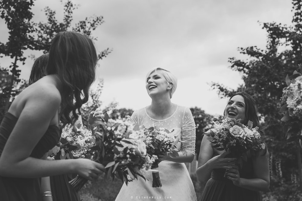 Clapham_Croydon_Morden_Park_London_Wedding_Photographer_Photography_Esther_Wild_Norfolk_IMG_5520-1.jpg