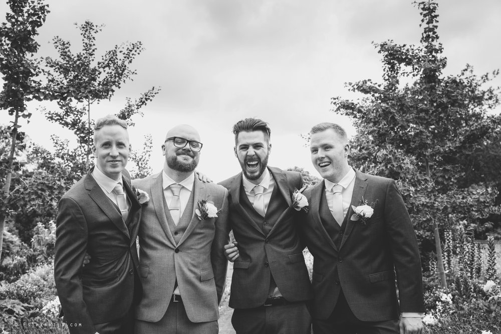 Clapham_Croydon_Morden_Park_London_Wedding_Photographer_Photography_Esther_Wild_Norfolk_IMG_5559-1.jpg