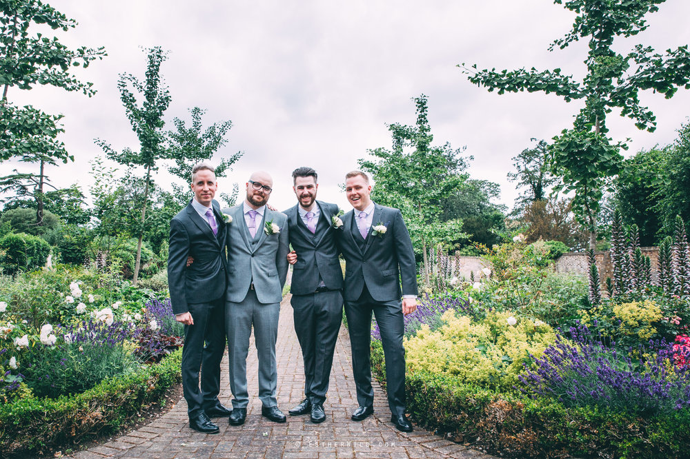 Clapham_Croydon_Morden_Park_London_Wedding_Photographer_Photography_Esther_Wild_Norfolk_IMG_5564.jpg