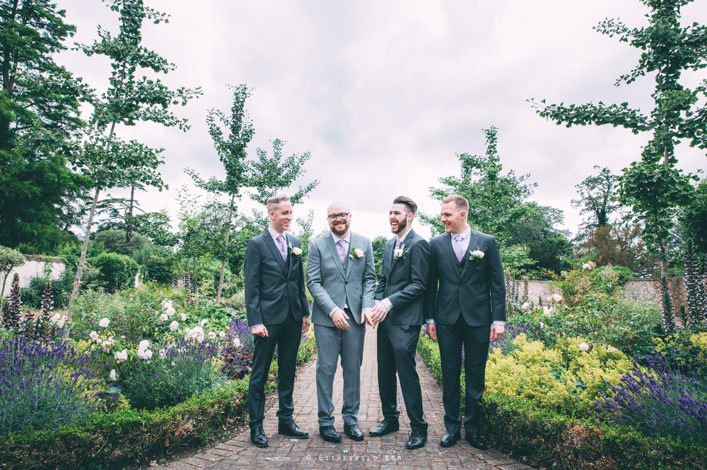 Clapham_Croydon_Morden_Park_London_Wedding_Photographer_Photography_Esther_Wild_Norfolk_IMG_5549.jpg
