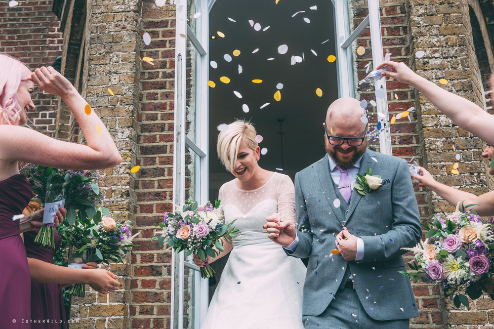 Clapham_Croydon_Morden_Park_London_Wedding_Photographer_Photography_Esther_Wild_Norfolk_IMG_5385.jpg