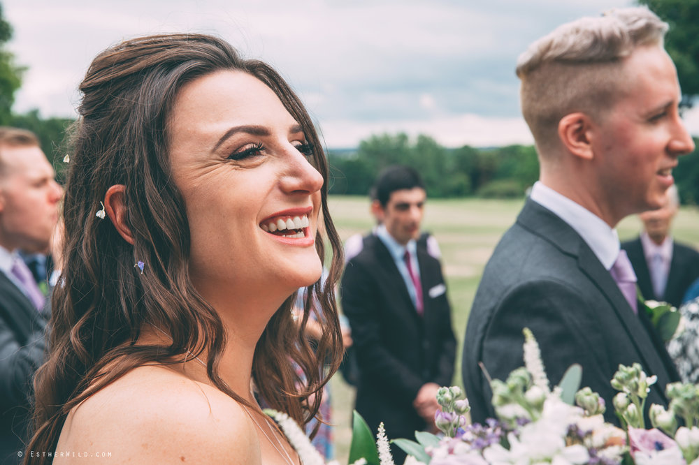 Clapham_Croydon_Morden_Park_London_Wedding_Photographer_Photography_Esther_Wild_Norfolk_IMG_5415.jpg