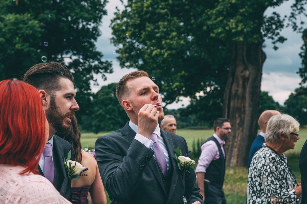 Clapham_Croydon_Morden_Park_London_Wedding_Photographer_Photography_Esther_Wild_Norfolk_IMG_5420.jpg