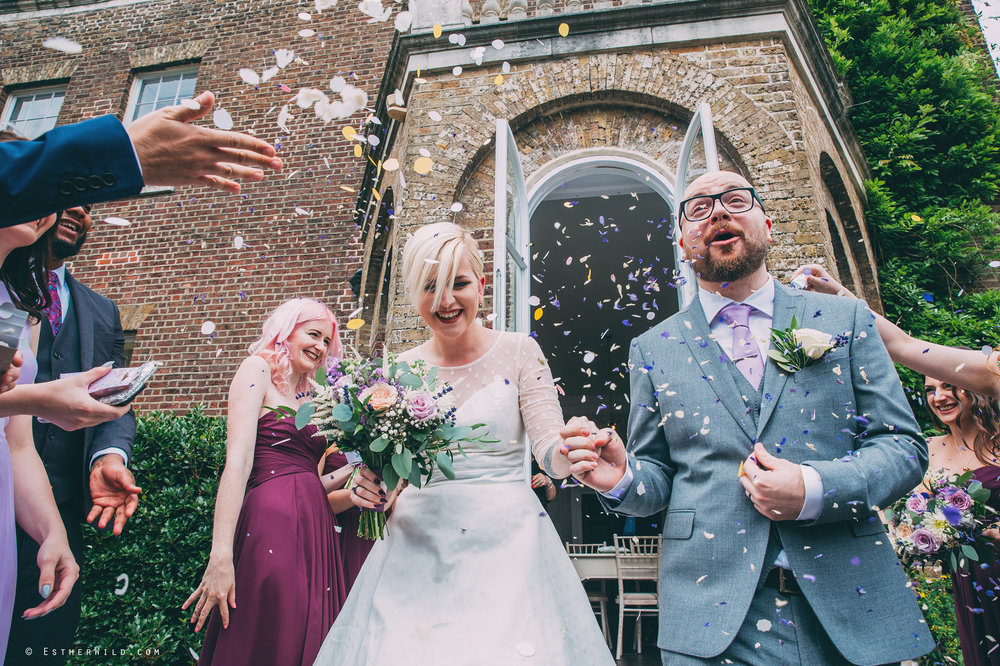 Clapham_Croydon_Morden_Park_London_Wedding_Photographer_Photography_Esther_Wild_Norfolk_IMG_5393.jpg
