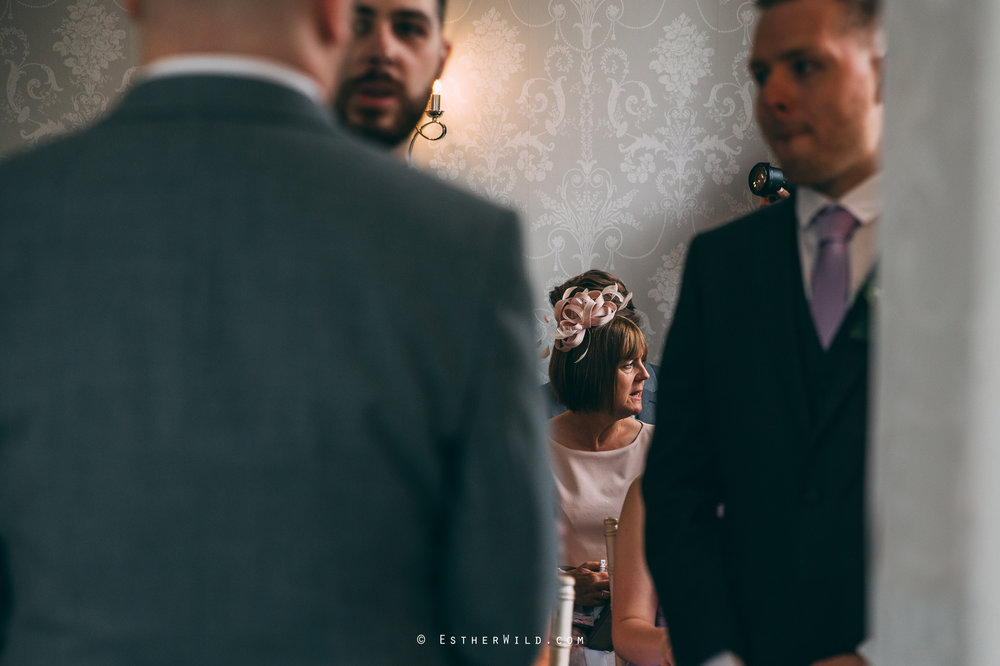 Clapham_Croydon_Morden_Park_London_Wedding_Photographer_Photography_Esther_Wild_Norfolk_IMG_5173.jpg