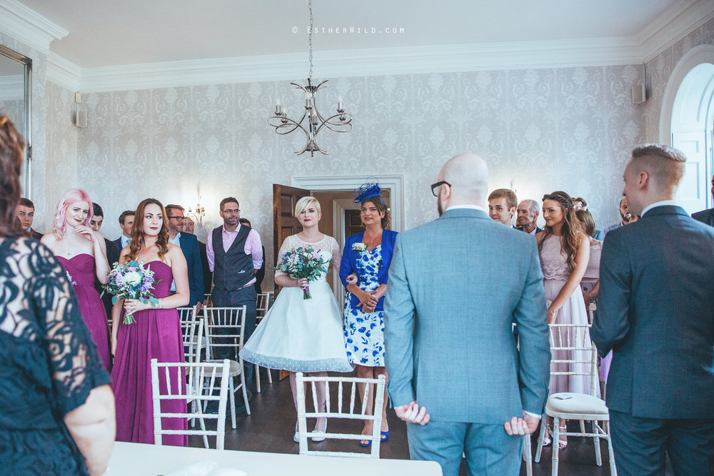 Clapham_Croydon_Morden_Park_London_Wedding_Photographer_Photography_Esther_Wild_Norfolk_IMG_5193.jpg