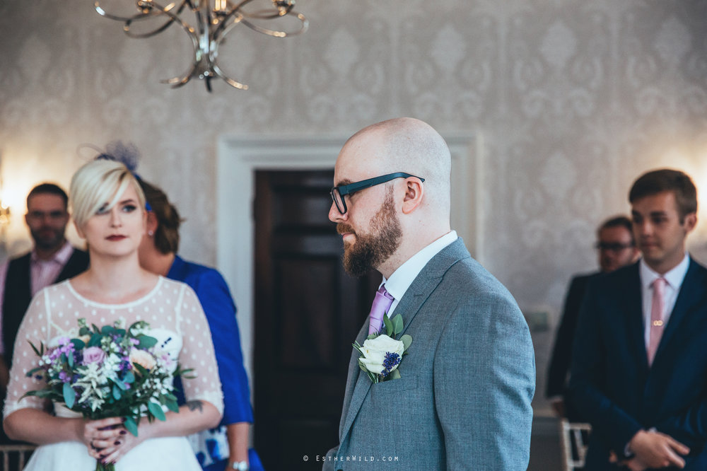 Clapham_Croydon_Morden_Park_London_Wedding_Photographer_Photography_Esther_Wild_Norfolk_IMG_5202.jpg