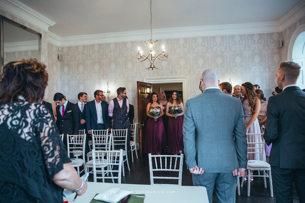 Clapham_Croydon_Morden_Park_London_Wedding_Photographer_Photography_Esther_Wild_Norfolk_IMG_5184.jpg