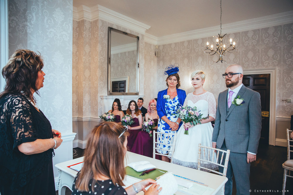 Clapham_Croydon_Morden_Park_London_Wedding_Photographer_Photography_Esther_Wild_Norfolk_IMG_5208.jpg
