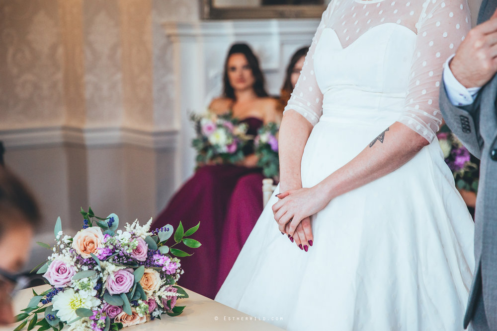 Clapham_Croydon_Morden_Park_London_Wedding_Photographer_Photography_Esther_Wild_Norfolk_IMG_5231.jpg