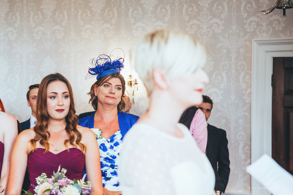 Clapham_Croydon_Morden_Park_London_Wedding_Photographer_Photography_Esther_Wild_Norfolk_IMG_5251.jpg