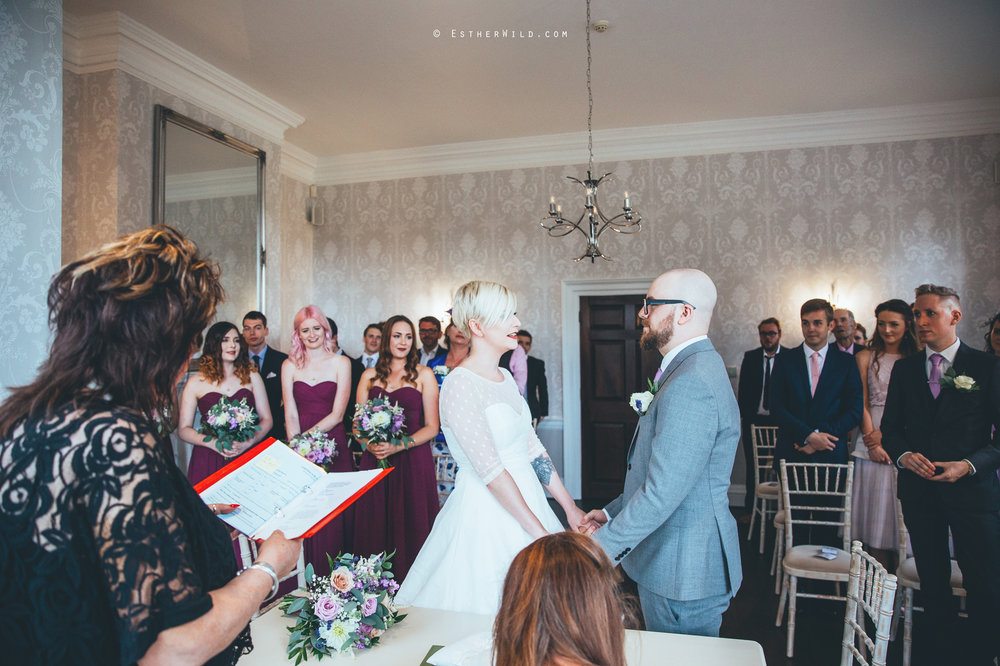 Clapham_Croydon_Morden_Park_London_Wedding_Photographer_Photography_Esther_Wild_Norfolk_IMG_5233.jpg