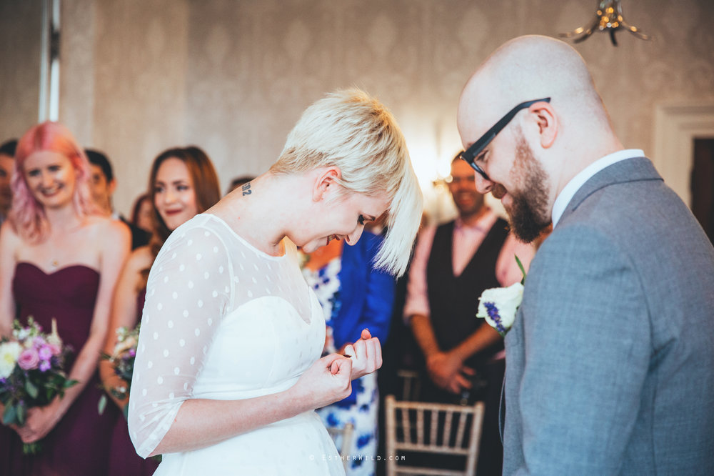 Clapham_Croydon_Morden_Park_London_Wedding_Photographer_Photography_Esther_Wild_Norfolk_IMG_5256.jpg