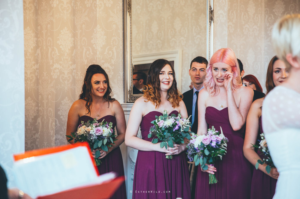 Clapham_Croydon_Morden_Park_London_Wedding_Photographer_Photography_Esther_Wild_Norfolk_IMG_5257.jpg