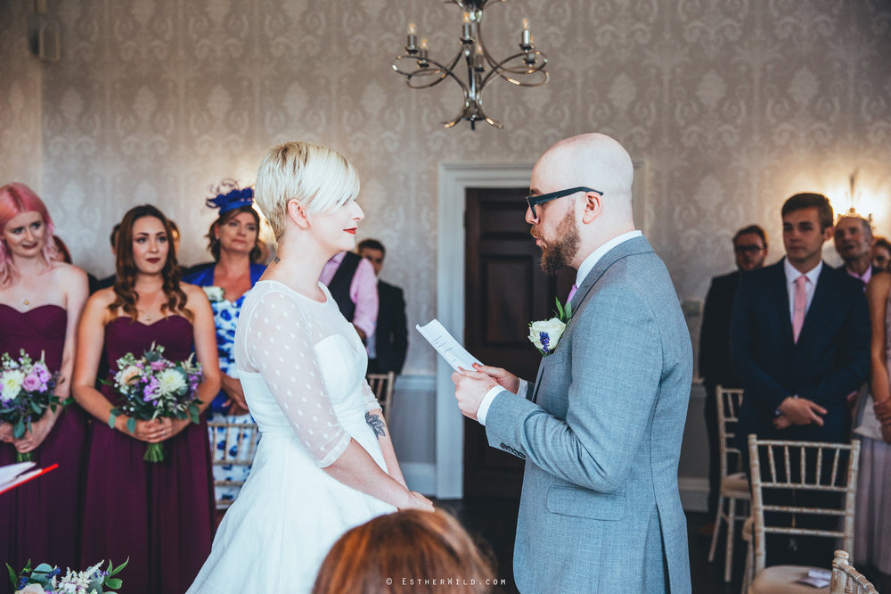 Clapham_Croydon_Morden_Park_London_Wedding_Photographer_Photography_Esther_Wild_Norfolk_IMG_5252.jpg