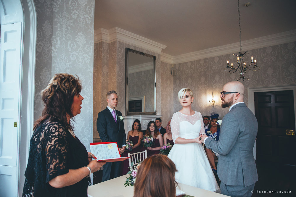 Clapham_Croydon_Morden_Park_London_Wedding_Photographer_Photography_Esther_Wild_Norfolk_IMG_5277.jpg