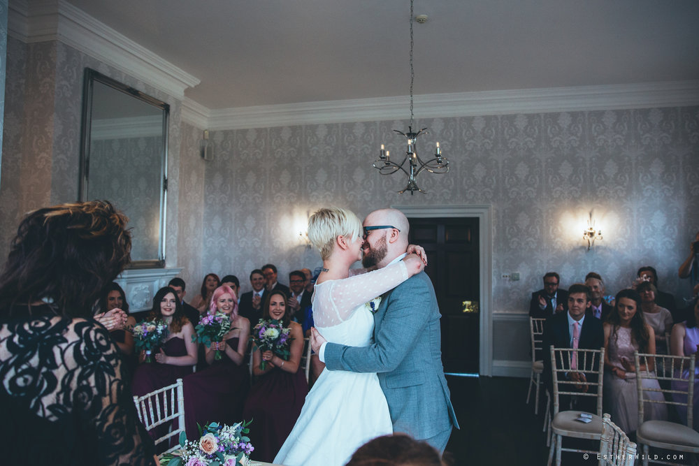 Clapham_Croydon_Morden_Park_London_Wedding_Photographer_Photography_Esther_Wild_Norfolk_IMG_5289.jpg