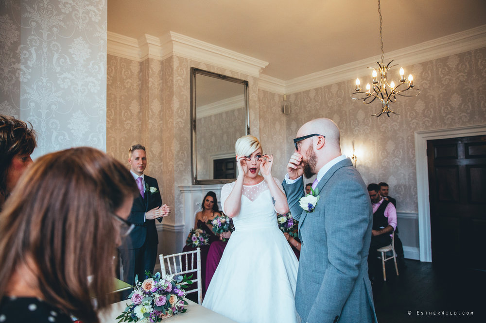 Clapham_Croydon_Morden_Park_London_Wedding_Photographer_Photography_Esther_Wild_Norfolk_IMG_5309.jpg