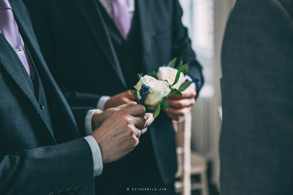 Clapham_Croydon_Morden_Park_London_Wedding_Photographer_Photography_Esther_Wild_Norfolk_IMG_5111.jpg
