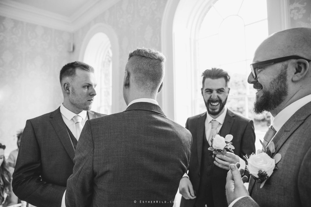 Clapham_Croydon_Morden_Park_London_Wedding_Photographer_Photography_Esther_Wild_Norfolk_IMG_5120-1.jpg