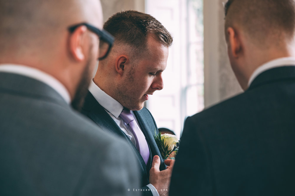 Clapham_Croydon_Morden_Park_London_Wedding_Photographer_Photography_Esther_Wild_Norfolk_IMG_5124.jpg
